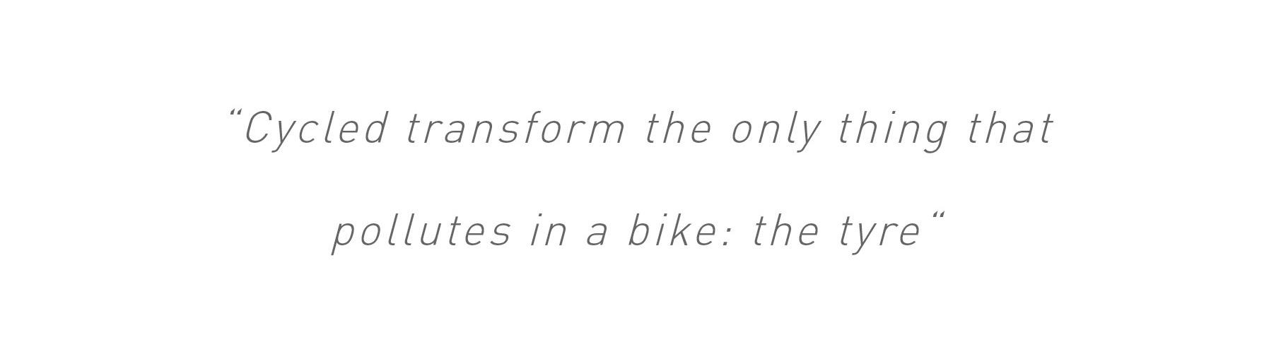 Cycled_Logo_frase2