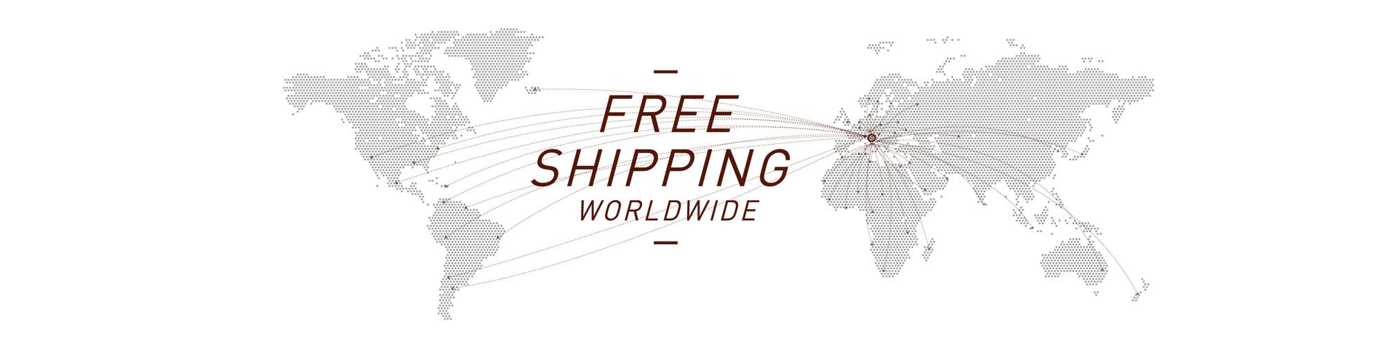 Free_shipping-cycled-home