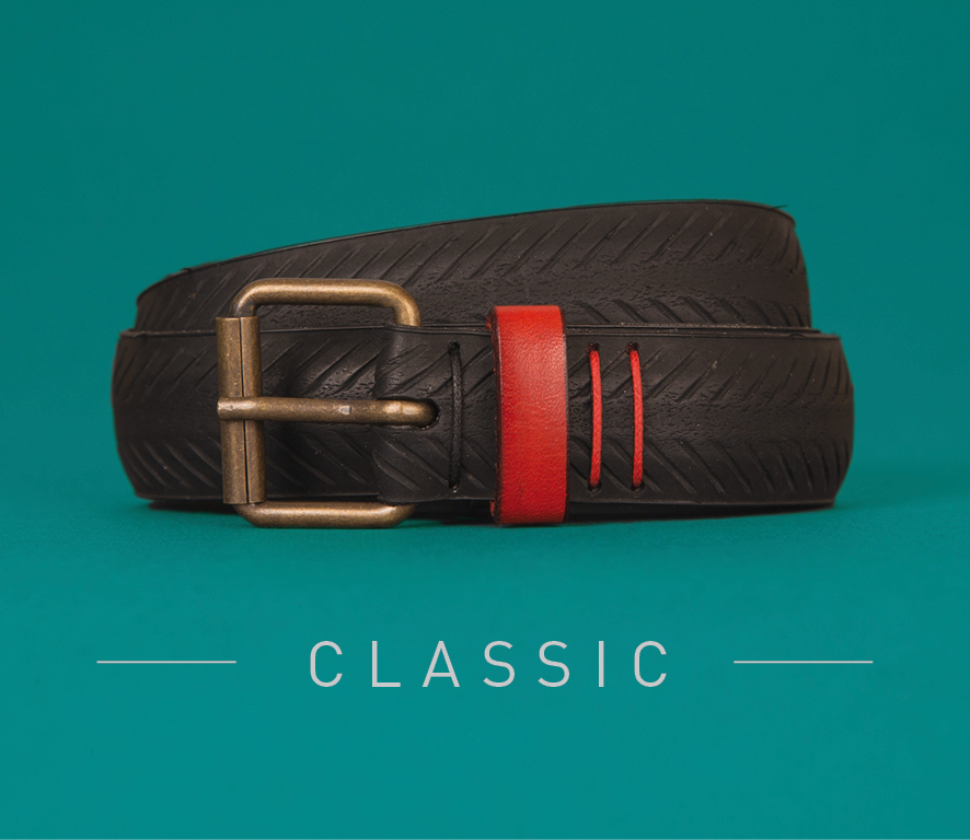 belts-classic-button