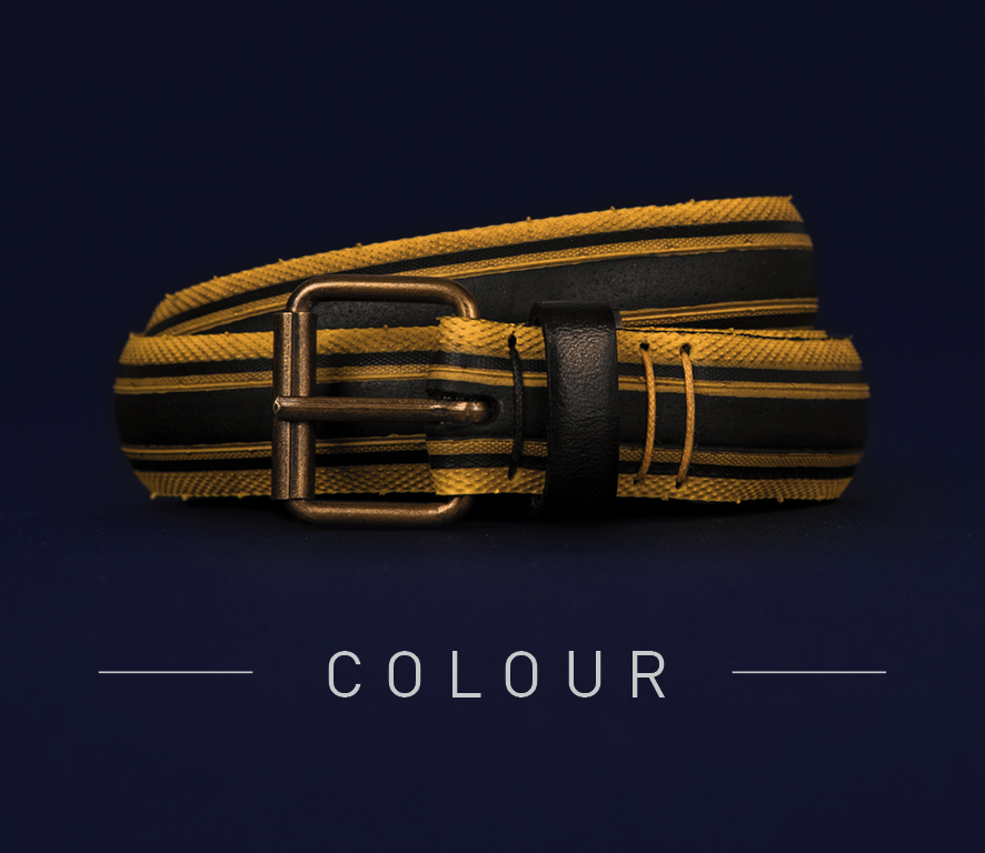 belts-colour-button