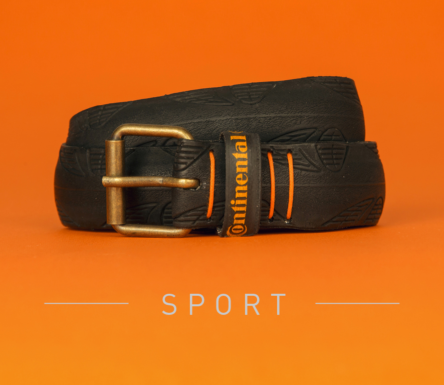 belts-sport-button