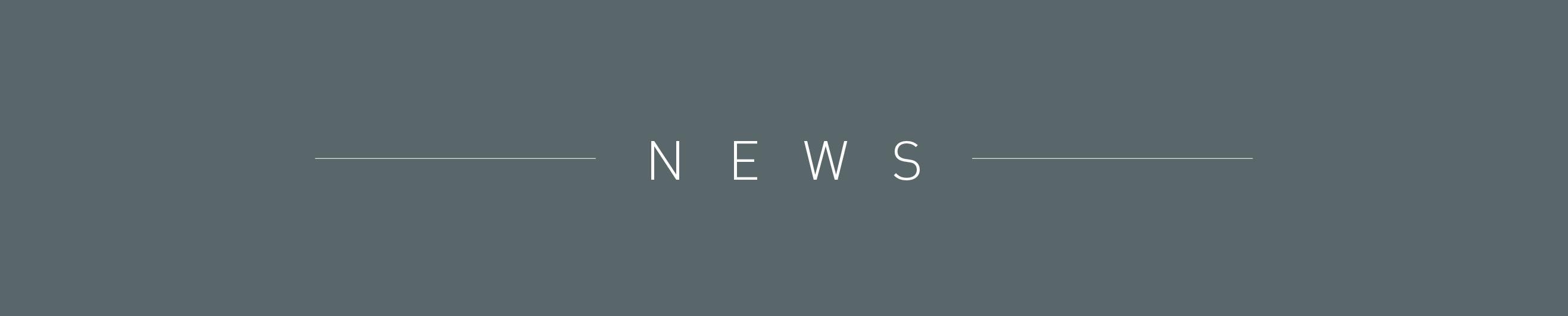 Header_belts_Cycled_news