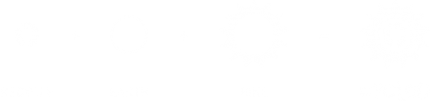 cycled-logo-recycle-bike-earth
