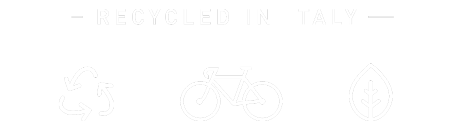 cycled-footer-icons-bike