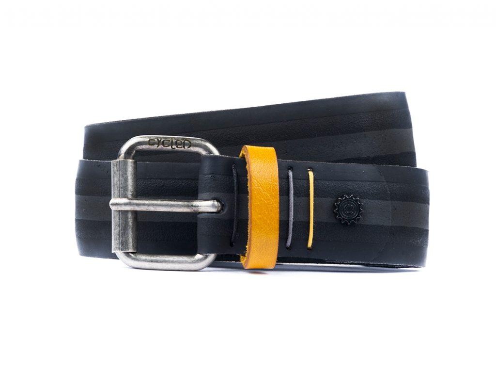 Belt No. 9649