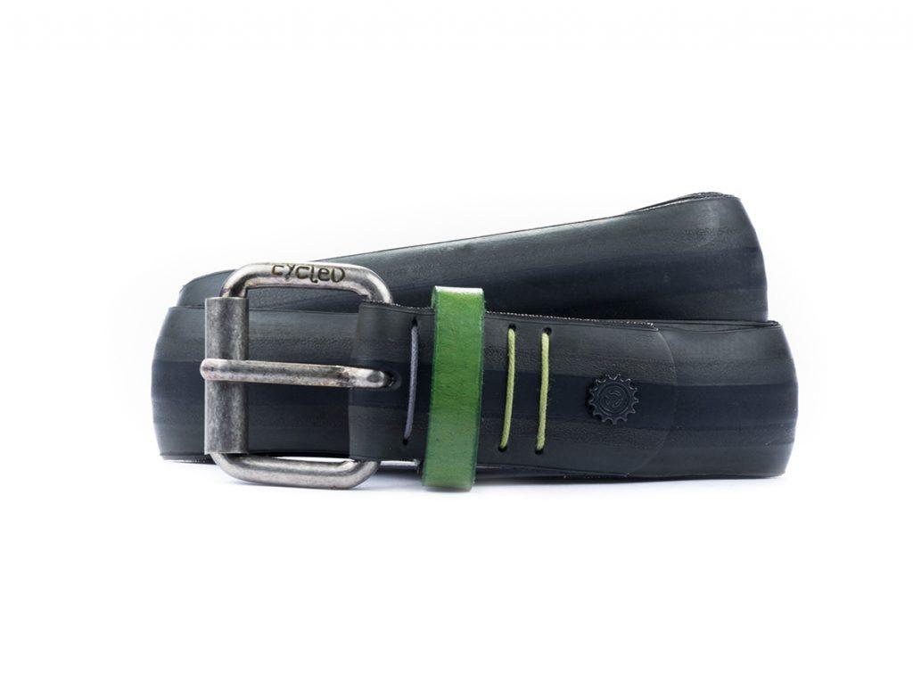 Belt No. 9681