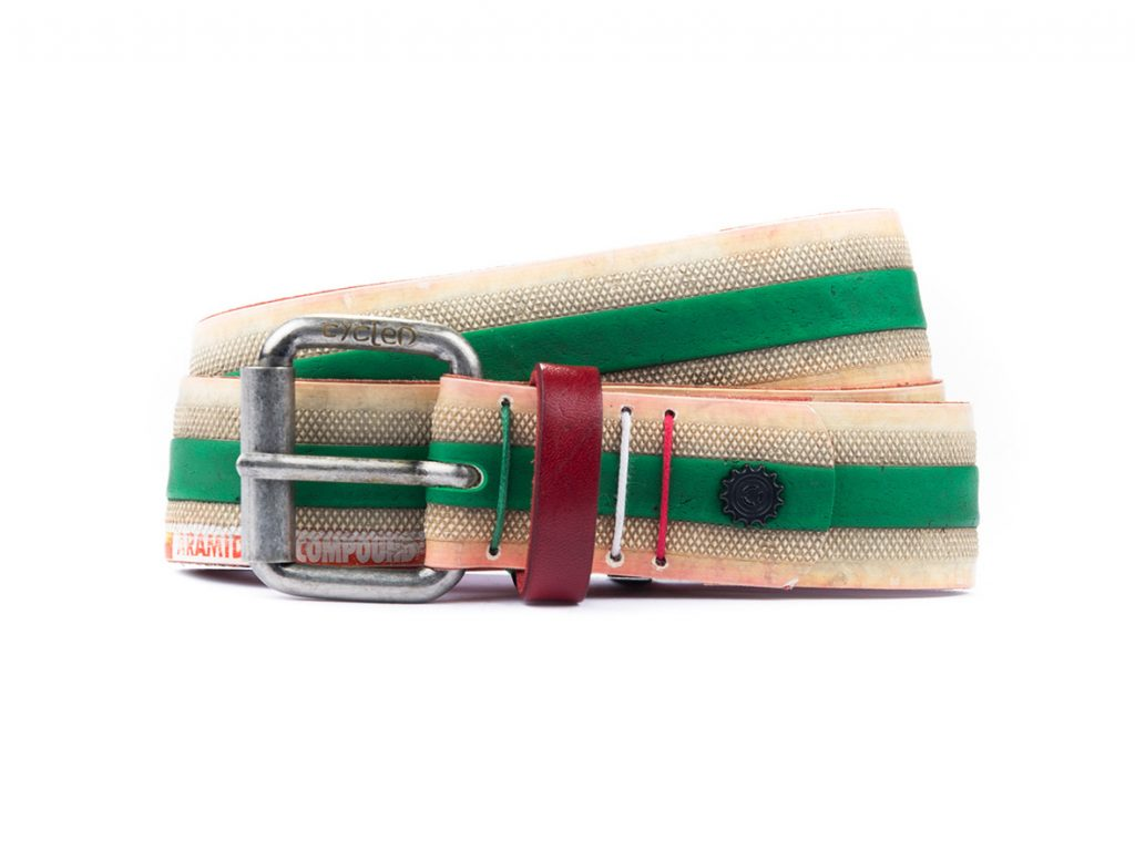 Belt No. 9684