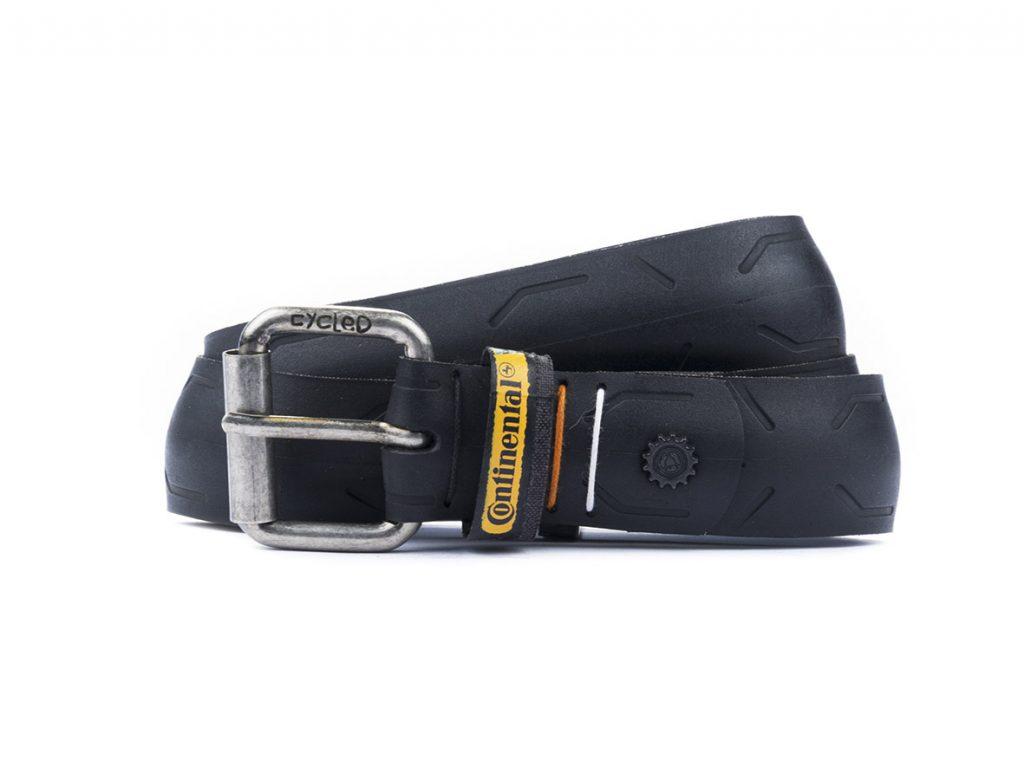 Belt No. 9692