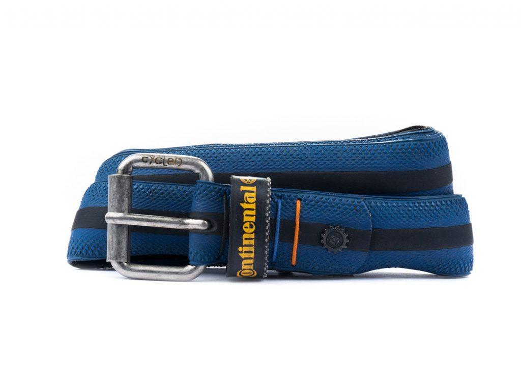 Belt No. 9717