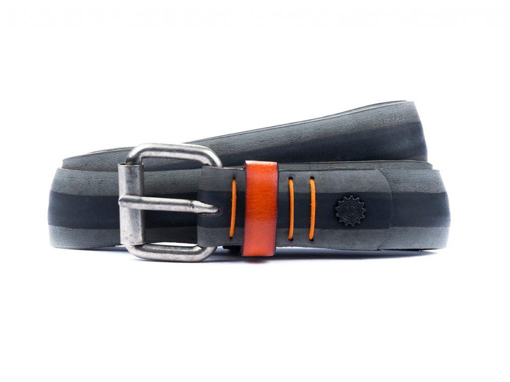 Belt No. 9798