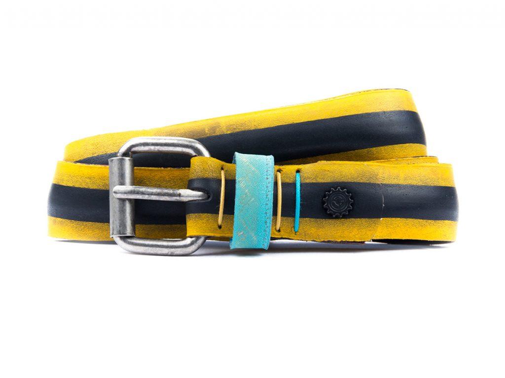 Belt No. 9811