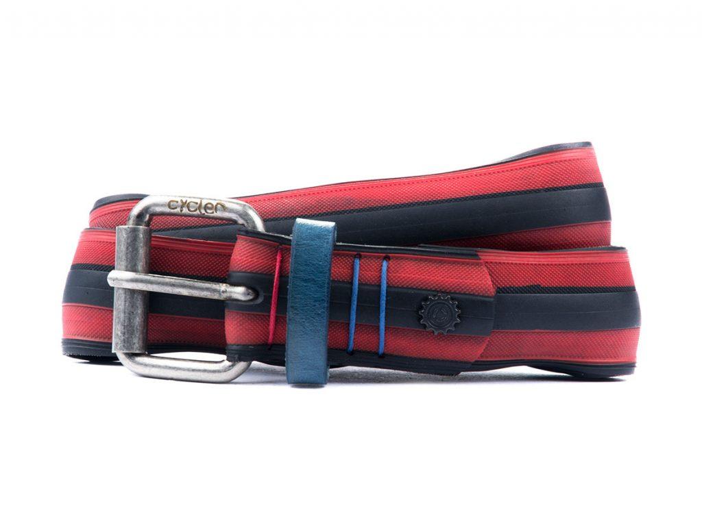 Belt No. 9821