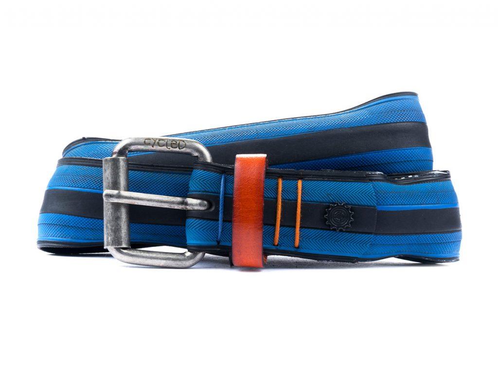 Belt No. 9822
