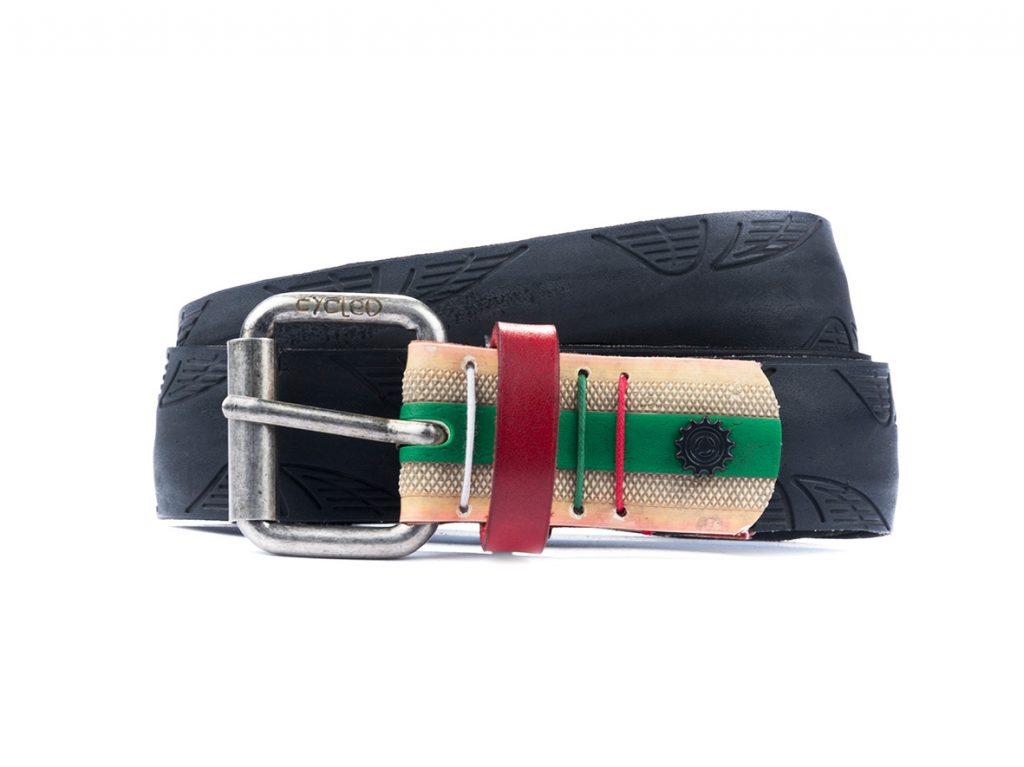 Belt No. 9849