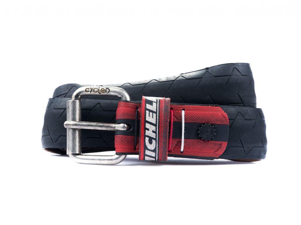 Belt No. 9855