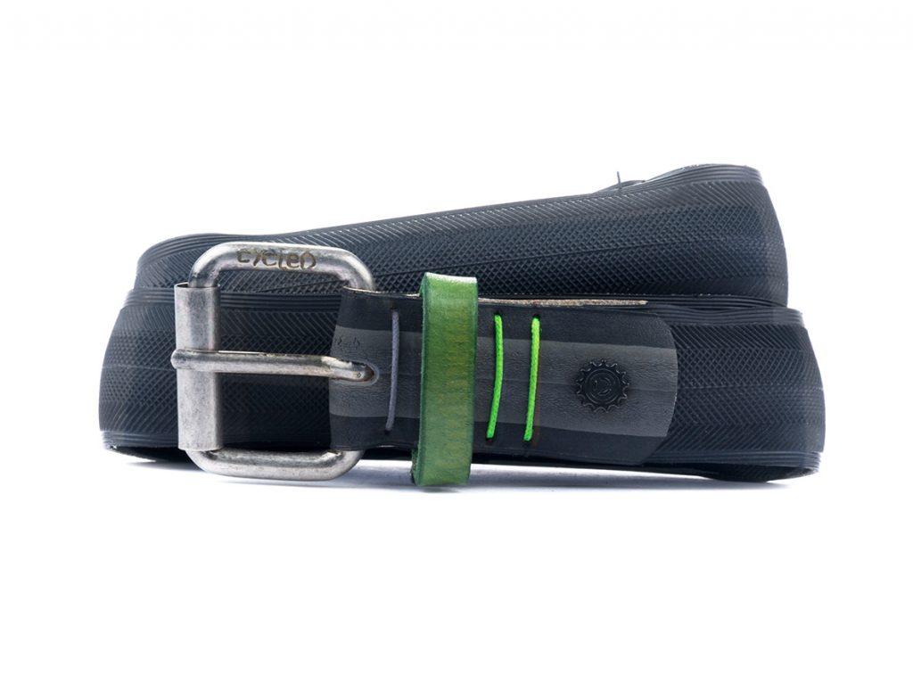 Belt No. 9856