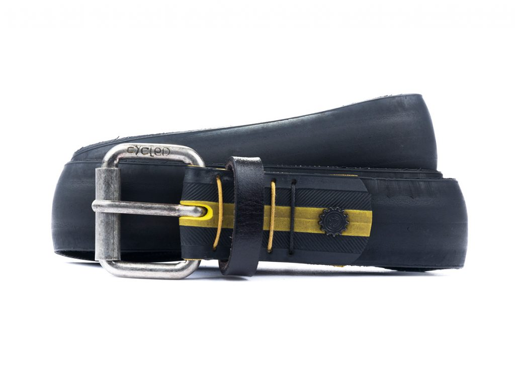 Belt No. 9859