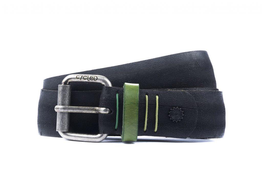 Belt No. 9869