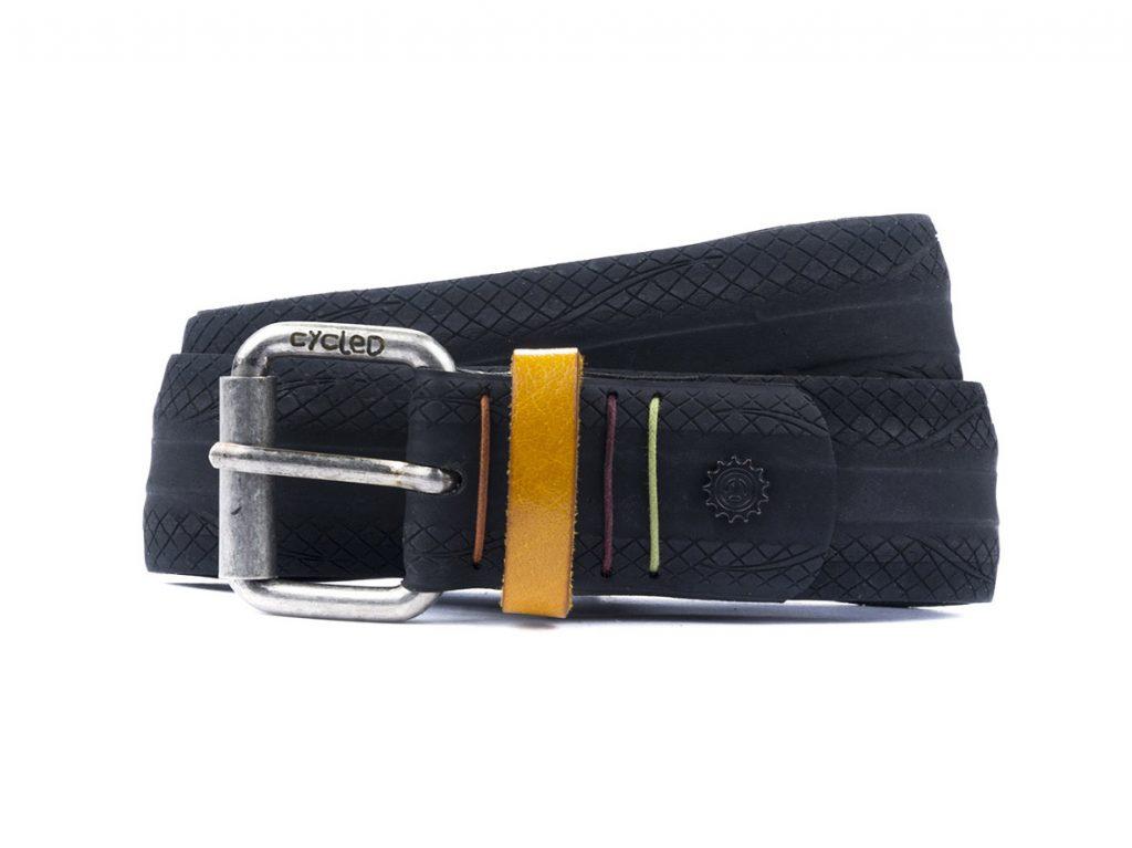 Belt No. 9879