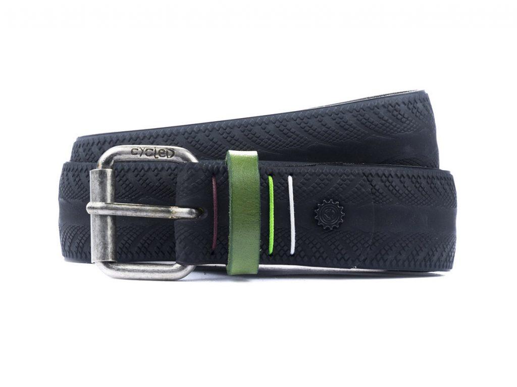 Belt No. 9881