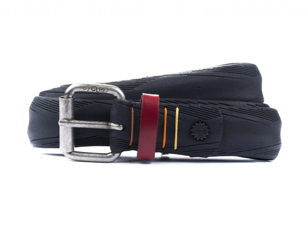 Belt No. 9882