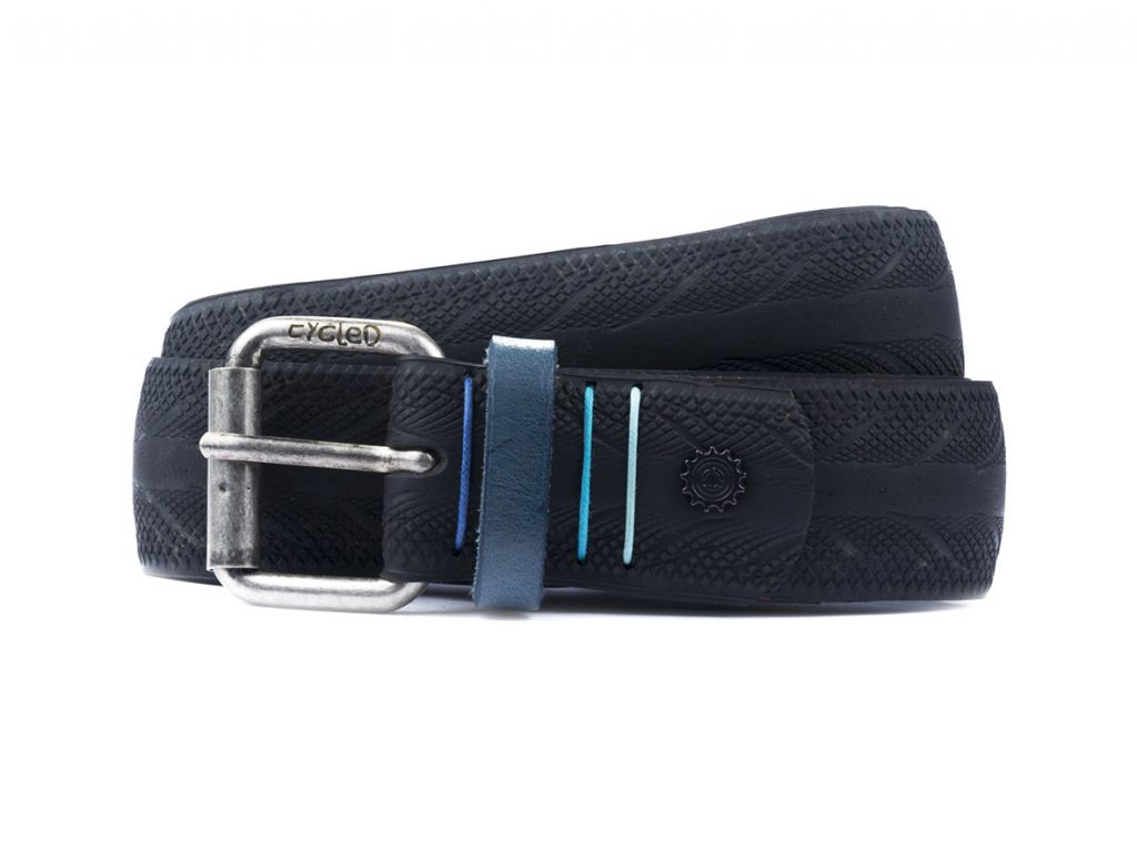 Belt No. 9883