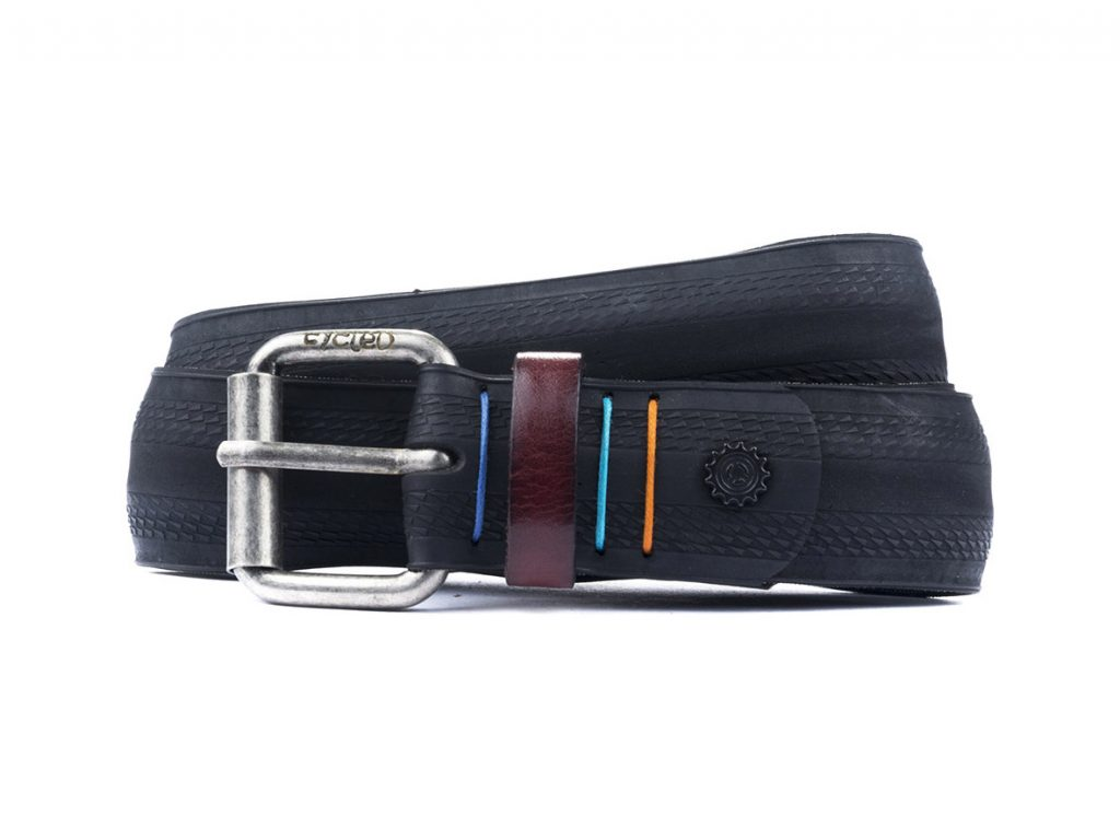 Belt No. 9885