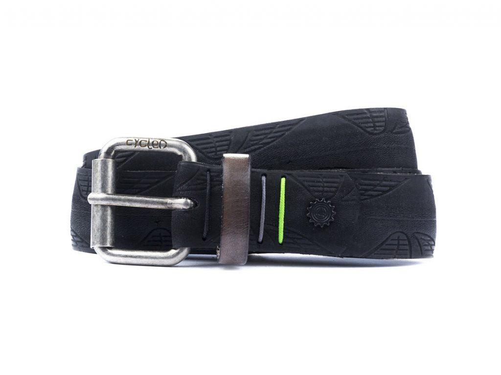 Belt No. 9886