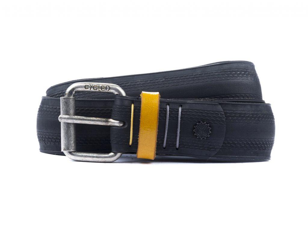 Belt No. 9896