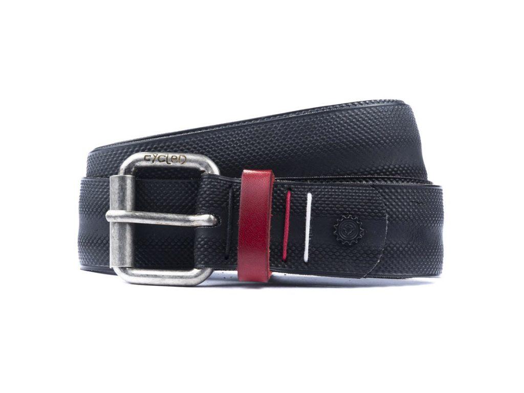 Belt No. 9899