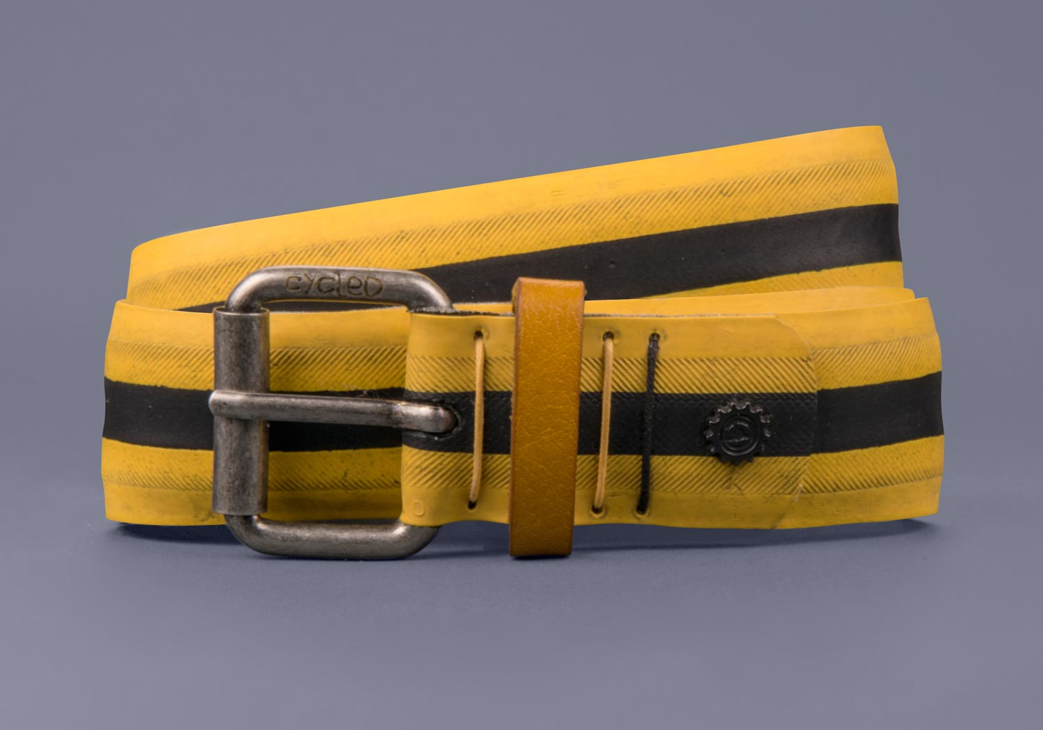 colour-belts-cycled