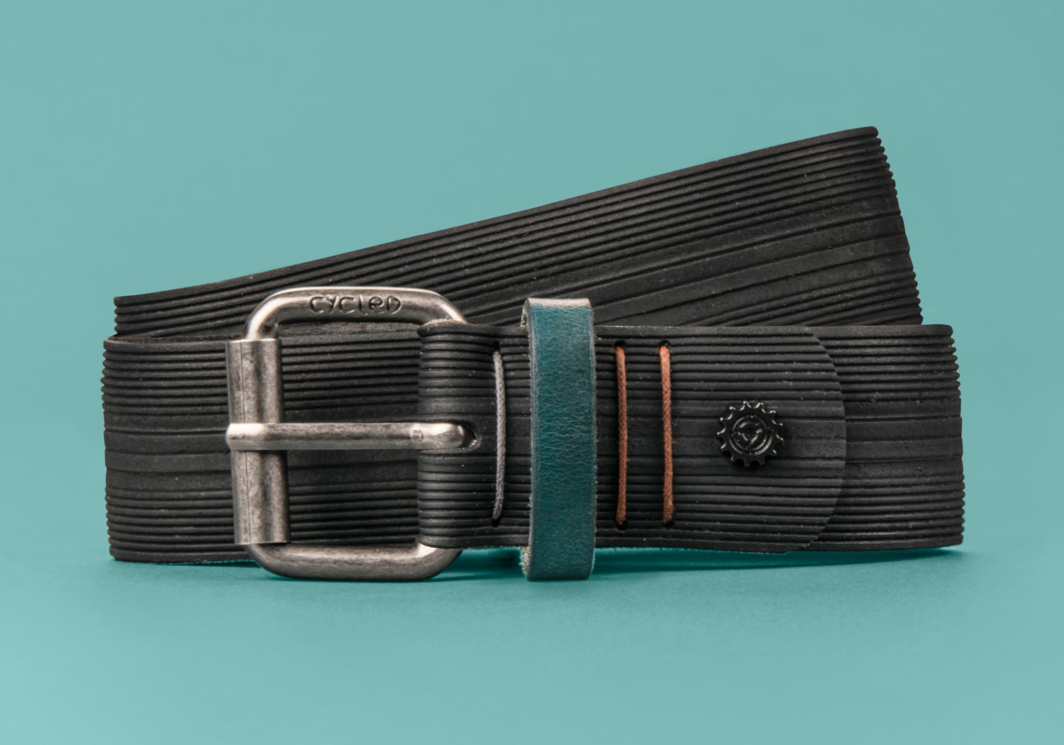 core-belts-cycled