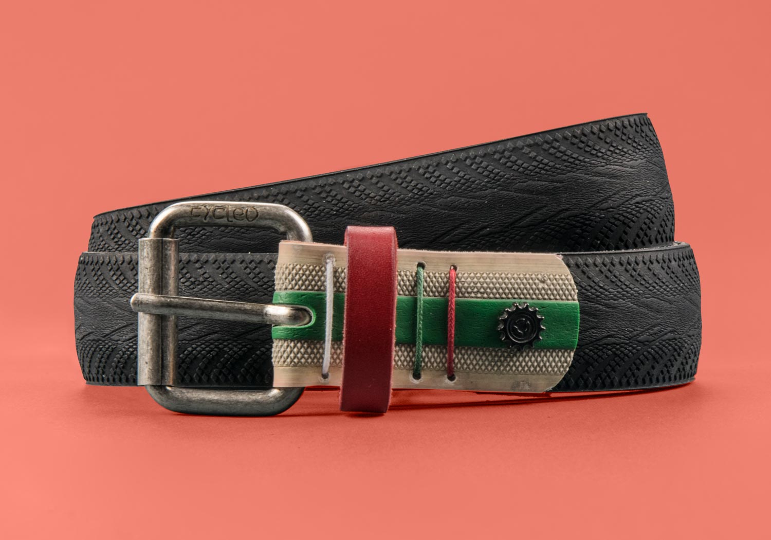 match-belts-cycled