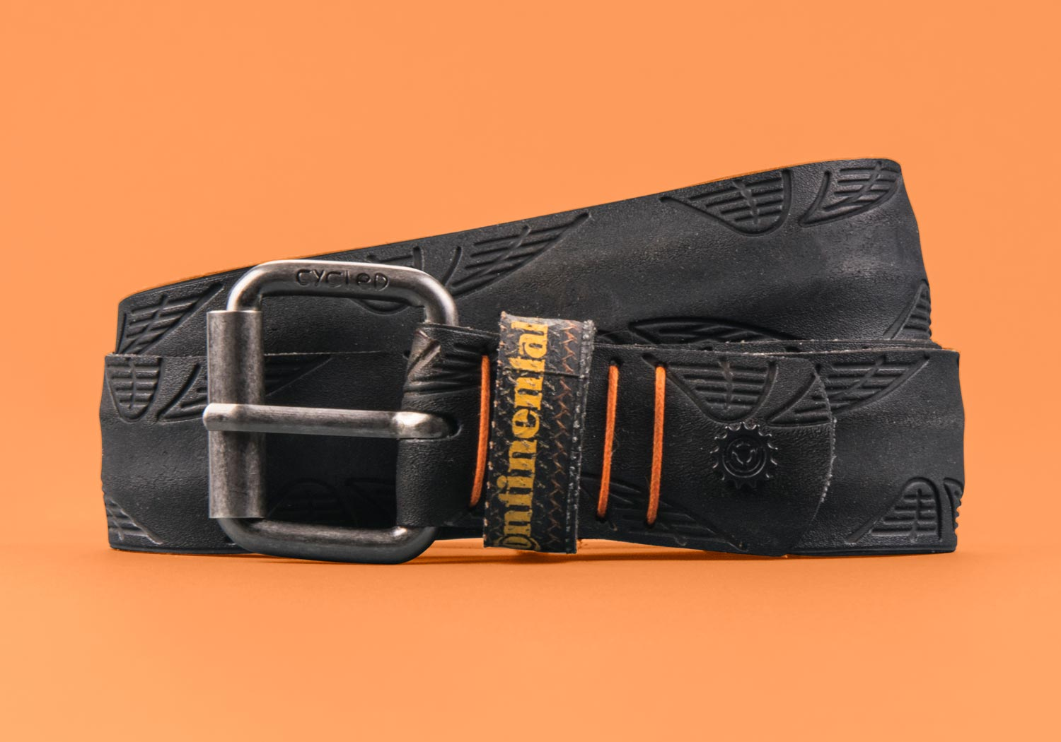 sport-belts-cycled