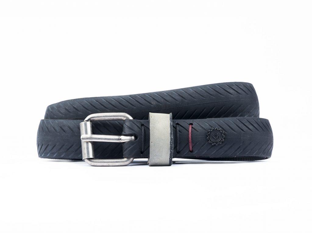 Belt No. 9629