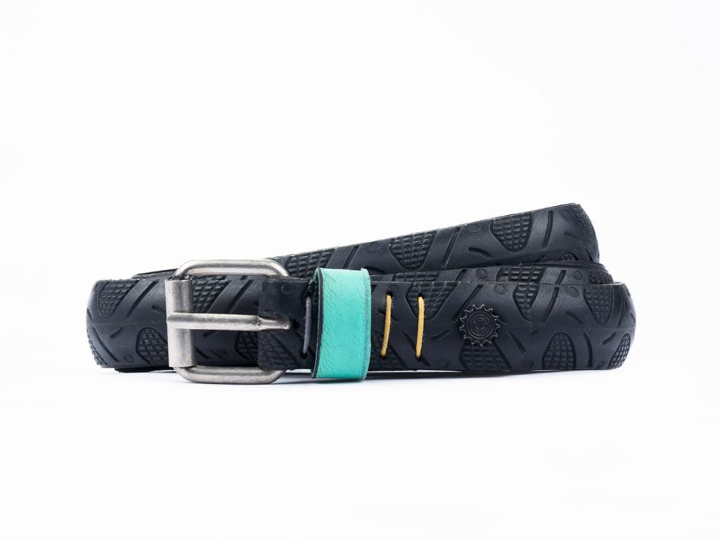 Belt No. 9634