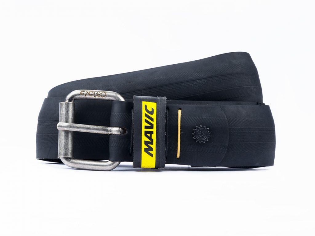 Belt No. 9642