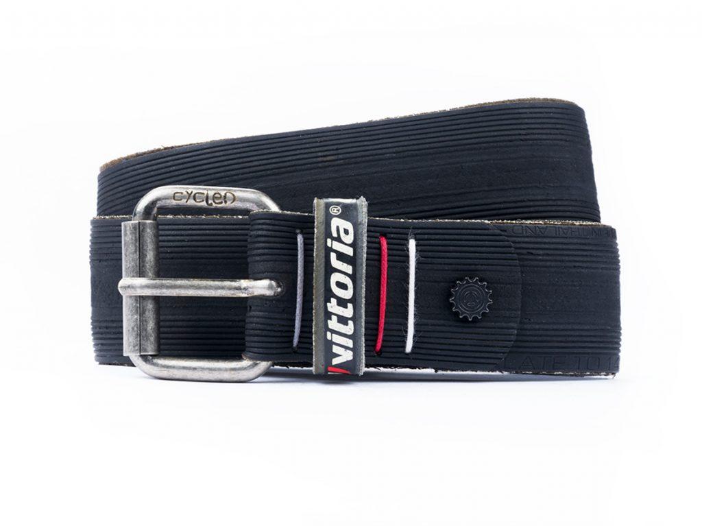 Belt No. 9651