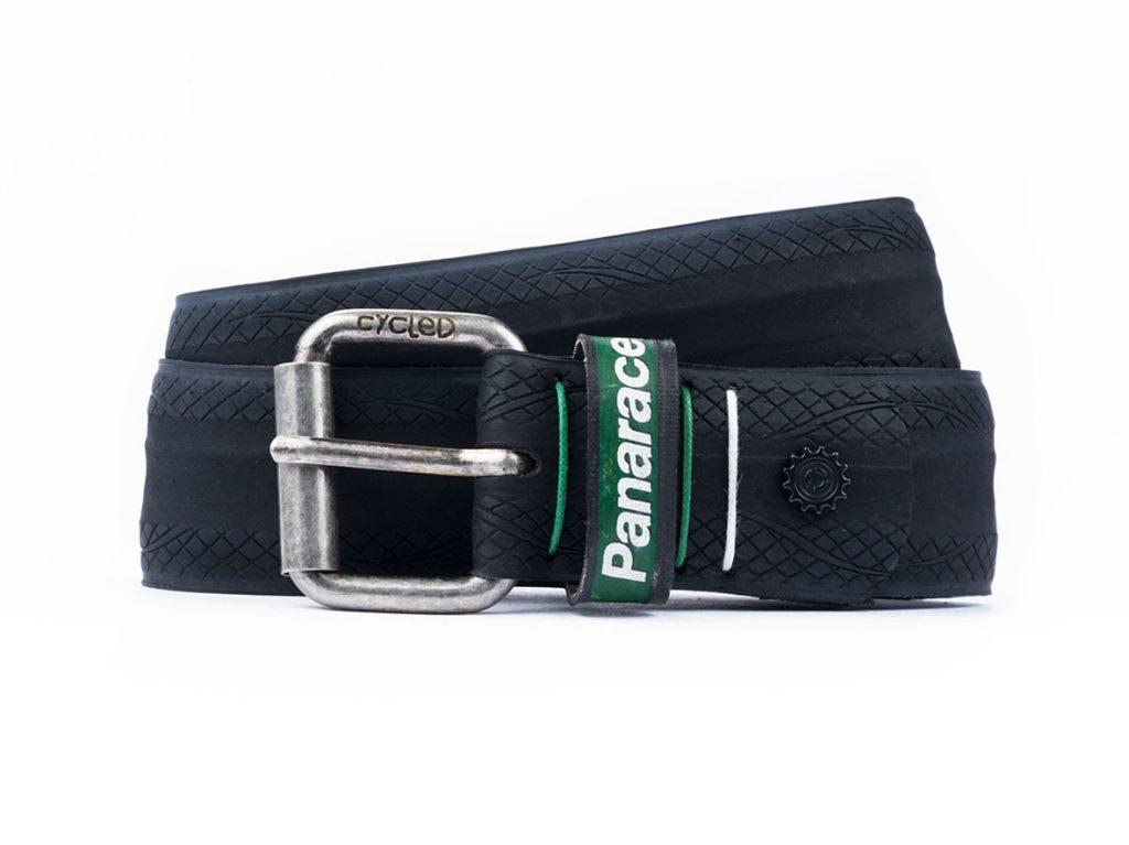 Belt No. 9667