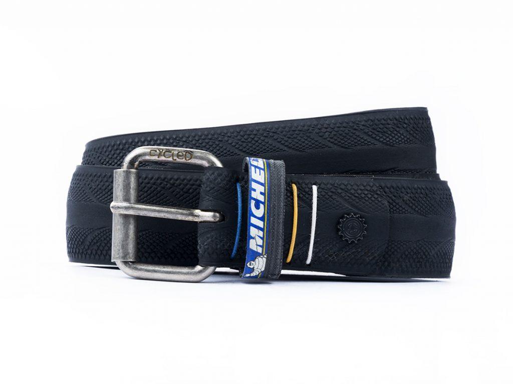 Belt No. 9668