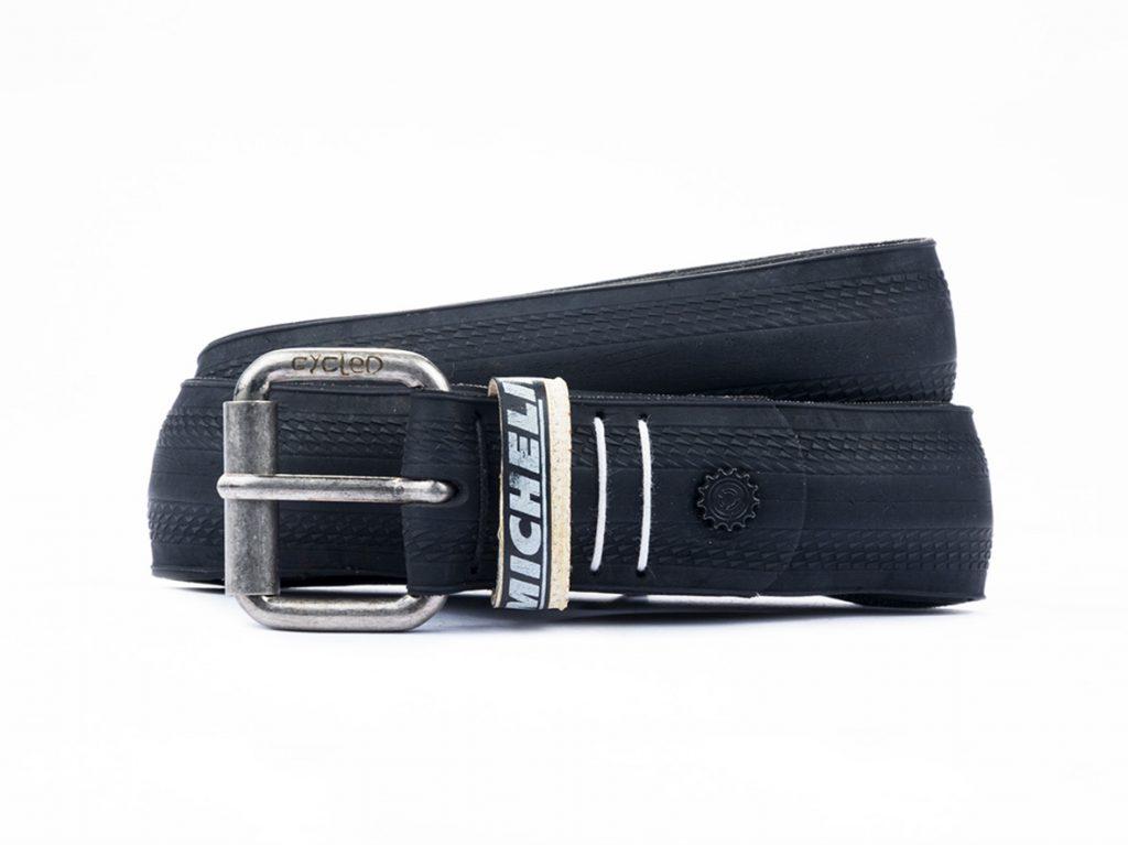 Belt No. 9693