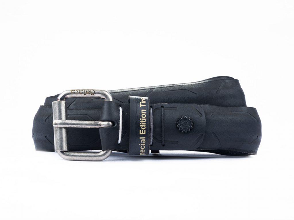 Belt No. 9722