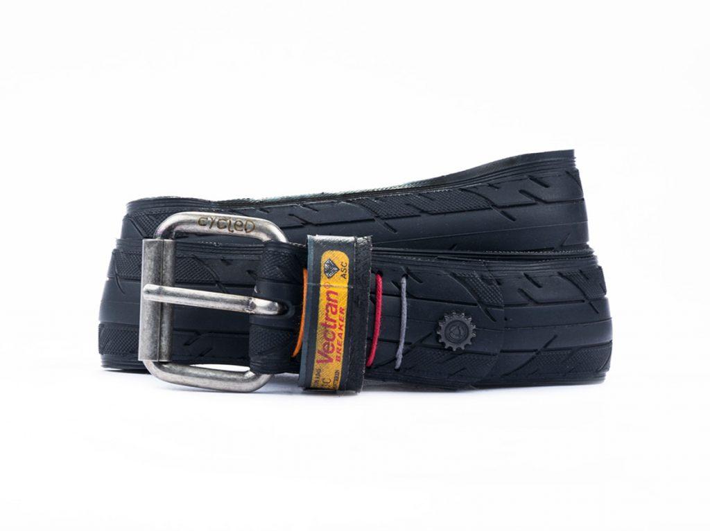 Belt No. 9736