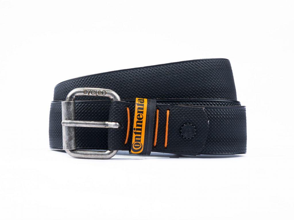 Belt No. 9749
