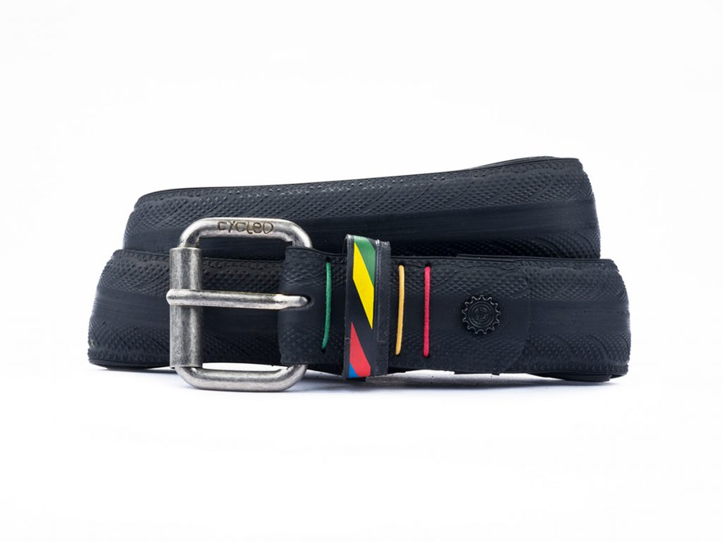 Belt No. 9751