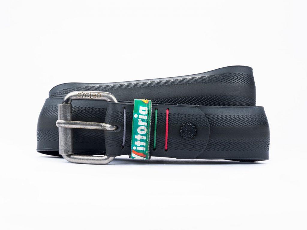 Belt No. 9757