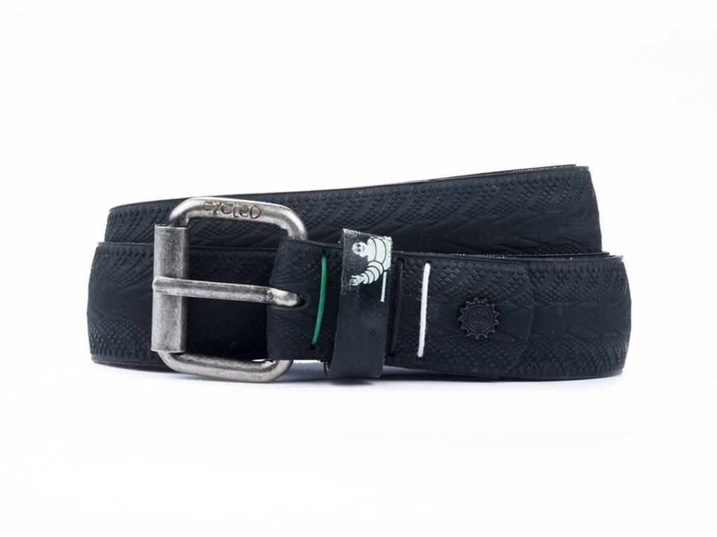 Belt No. 9776